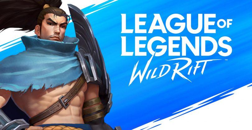 League Of Legends Wild Rift Kapali Beta Turkiye Ye Ne Zaman Gelecek Teknobiyom