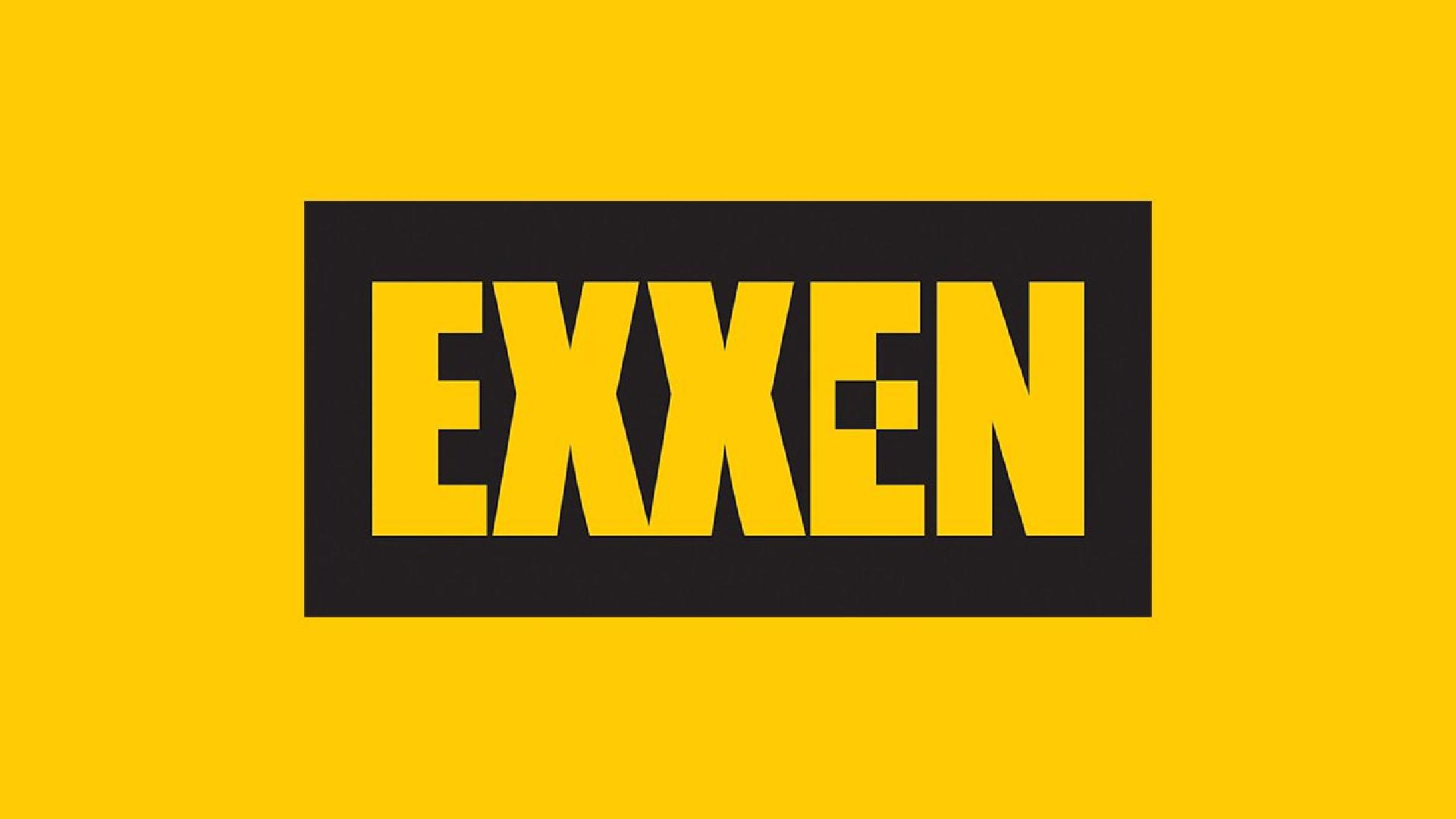 Exxen Şampiyonlar Ligi Açılmıyor Sorunu ve Çözümü -2